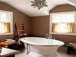 green and brown bathroom color ideas. Modern Style Green And Brown Bathroom Color Ideas Blue On With O