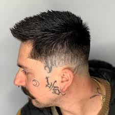 Check spelling or type a new query. 22 Incredible Bald Fade Haircuts For Men 2021 Trends