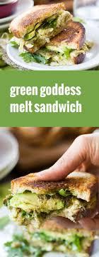 Green Kitchen Stories Book 25 Best Ideas About Green Goddess Recipe On Pinterest Simple