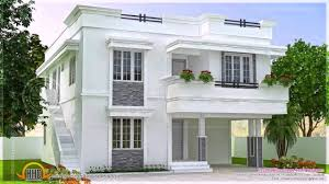 Small Picture House Designs Floor Plans Pakistan YouTube