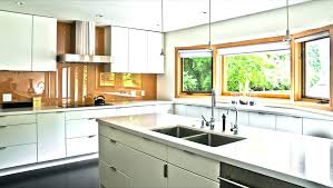 tempered glass countertops this is glass for kitchens tempered glass kitchen modern with bay window ceiling tempered glass countertops