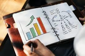 Blog 5 Proven Tips For Improving Customer Service