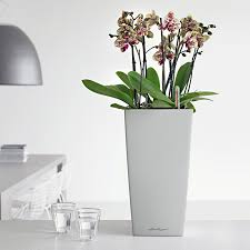 office flower pots. office planters click to enlarge flower pots m