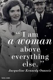 40 Reasons We Will Always Admire Jacqueline Kennedy Onassis Quotes New Jackie Kennedy Quotes