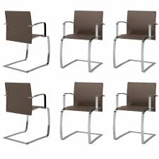 cool dining chairs outstanding dining room chair traditional dining room sets modern chrome