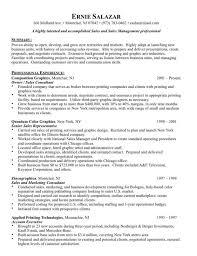 39 Cna Job Description For Resume Ideastocker