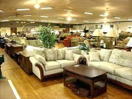 furniture s glenwood ave raleigh nc furniture furniture furniture