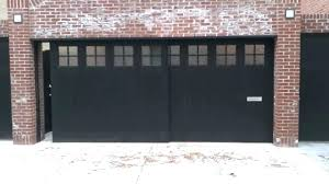 barn sliding garage doors. Shocking Winning Garage Sliding Door Track Decor Barn Hardware For Styles And Parts Inspiration Doors O