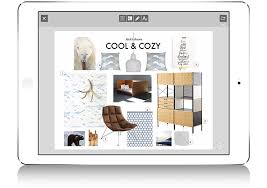 new board 2 9 app from morpholio lets