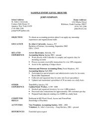 Technical Resume Technical Resume Tips Lidazayiflama 43