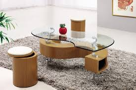 ... Large Size Of Coffee Table:formidable Round Coffee Table With Seats  Pictures Ideas Best Stools ...