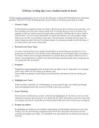 writing prompts for kids printable uva career cover letter  introduction of argumentative essay samples english literature essay structure examples of a thesis statement