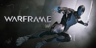 Warframe news | Britgamer