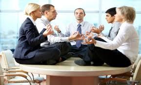 Image Desk Office Meditation Resized Care2 Office Meditation Resized Care2 Healthy Living