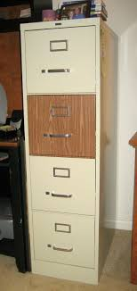 contact paper for furniture. Tutorial: How To Cover A File Cabinet With Contact Paper For Furniture