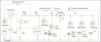 wiring diagram of a house the wiring diagram simple wiring diagram for house simple electrical wiring diagram wiring diagram