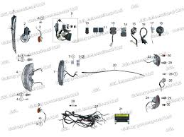 110cc quad wiring diagram wiring diagrams and schematics chinese 4 wheeler wiring diagram diagrams and schematics