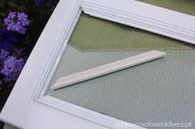 gallery of cabinet door glass panel fridge wall progress converting wood complex panels for doors outstanding 8