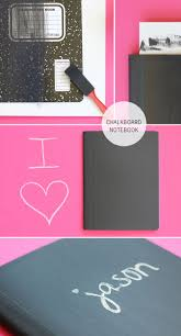 Diy Paint Ideas 69 Best Chalkboard Paint Ideas Images On Pinterest Chalkboard