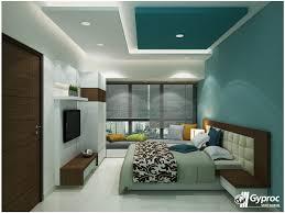 Pop Ceiling Design For Living Room Gyproc Pop Ceiling Design Photos Living Hall False Ceiling Design