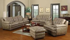 beige leather sofa. Dark Beige Leather Sofa Furniture Elegant Couch For Comfort Your Home Stunning . N