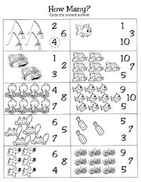 13 best Under the Sea activities images on Pinterest   Sea furthermore The Ocean   Kindergarten Nana also  further  likewise Beach Themed Printables and FREE Resources in addition  furthermore  additionally Beach Items Word Tracing   Beach items  Tracing worksheets and together with Bunch Ideas of Ocean Worksheets Kindergarten Also Cover Letter further Ocean Preschool Pack   Free Preschool Printables besides . on ocean theme worksheets kindergarten
