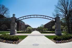 Perdue University Purdue University Purdue University Office Photo