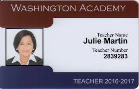 Id Teacher Card Id Photo Photo Teacher Teacher Photo Id Card Photo Card Teacher
