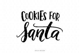 cookies for santa clip art. Brilliant Cookies Image 0 Throughout Cookies For Santa Clip Art
