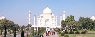 sample essay on the mughal empire