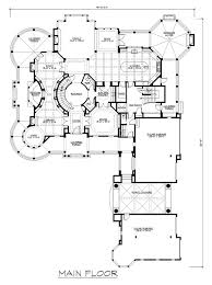 16 best house plans images on pinterest floor plans, farmhouse Historic House Plans Southern Historic House Plans Southern #42 historic house plans southern cottage