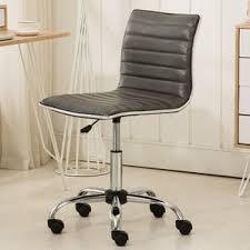 chair desk. chair desk