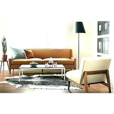 Article Leather Sofa Reviews For Furniture  Room And Board Latest With Black  Article Furniture Reviews E62