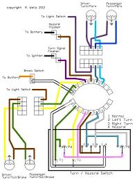 68 pontiac dash wiring explore wiring diagram on the net • 68 gto dash wiring diagram 68 le mans dash light wiring 67 pontiac 68 buick