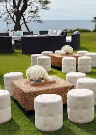 outdoor wedding furniture. 2120 Best Wedding Lounge Images On Pinterest | Lounge, Marriage Reception And Outdoor Furniture L