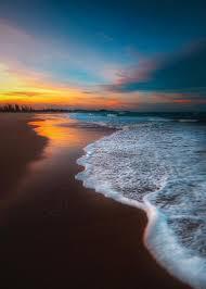 480 ideas de Mar | paisajes, puestas de sol, hermosos paisajes