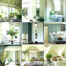 Grey green paint color Blue Green Color Schemes For Living Room Top Green Color Schemes Paints Grey Green Paint Colors For Living Room Green Color Schemes For Living Room Top Green Color Schemes Paints