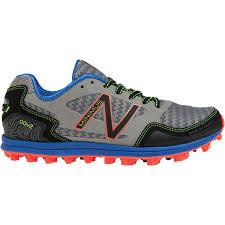 new balance minimus womens. new balance women\u0027s minimus zero v2 trail shoes - ss15 womens