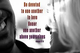 Christian Quotes For Married Couples Best of Christian Love Quotes Married Couples