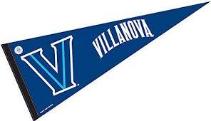 acceptances testimonials college essay guy get inspired villanova jpg