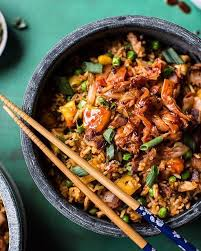 All reviews for easy braised chicken with kimchi. Kimchi Fried Rice With Chicken And Bacon By Halfbakedharvest Quick Easy Recipe The Feedfeed
