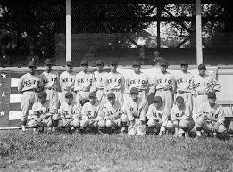 「1927年 - 神宮球場で第1回都市対抗野球大会が開幕。」の画像検索結果