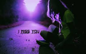 i miss you images photo pictures wallpaper pics hd