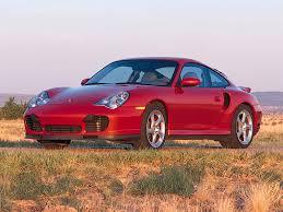 Download 2001 Porsche 911 Turbo | oumma-city.com