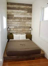 Small Bedroom Designs Awesome Inspiration Design