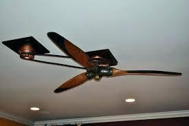 ceiling fan airplane propeller propeller style ceiling fan propeller ceiling fan with light ceiling fans ceiling ceiling fan airplane propeller