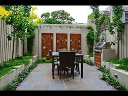 exterior wall decor outdoor wall decor australia