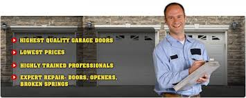 branch garage doorsBranch Garage Door Repair