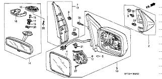 honda cbr600rr wiring diagram wiring diagram and fuse box 2003 Honda Cbr600rr Wiring Diagram angel eyes wiring diagram also harley davidson 2006 softail headlight wiring diagram together with 576038608574492403 as 2003 honda cbr600rr wiring harness diagram