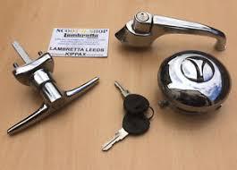classic car door handle. Image Is Loading MORRIS-OXFORD-CHROME-DOOR-HANDLE-BOOT-FUEL-CAP- Classic Car Door Handle A